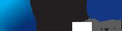 파주보청기. 청각재활전문 - 히어링허브 보청기 파주센터